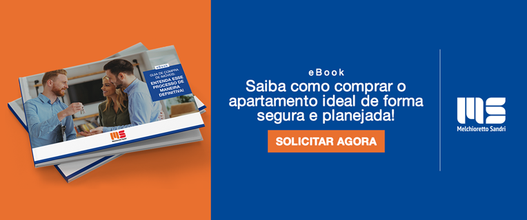 Download E-book Saiba como comprar o apartamento ideal de forma segura