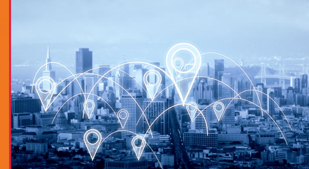 Você sabe a importância da localização na valorização do imóvel?