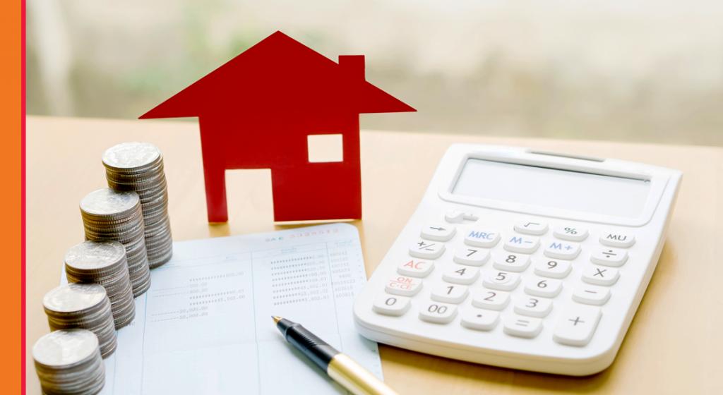 Aumento do número de locações imobiliárias favorece investimento!