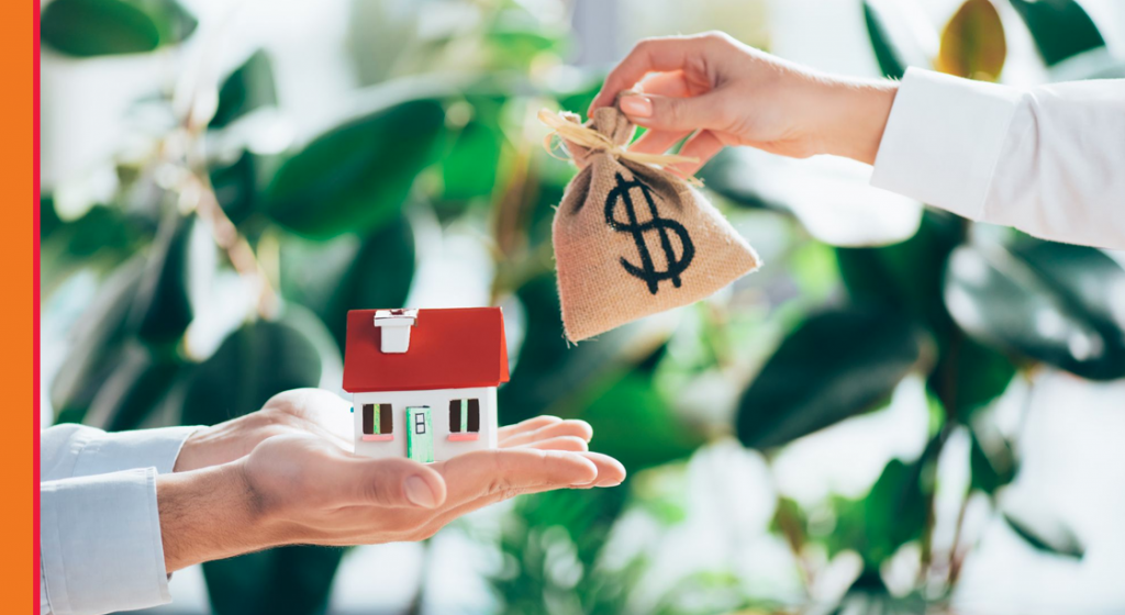Como escolher a construtora certa e garantir um bom resultado no investimento?