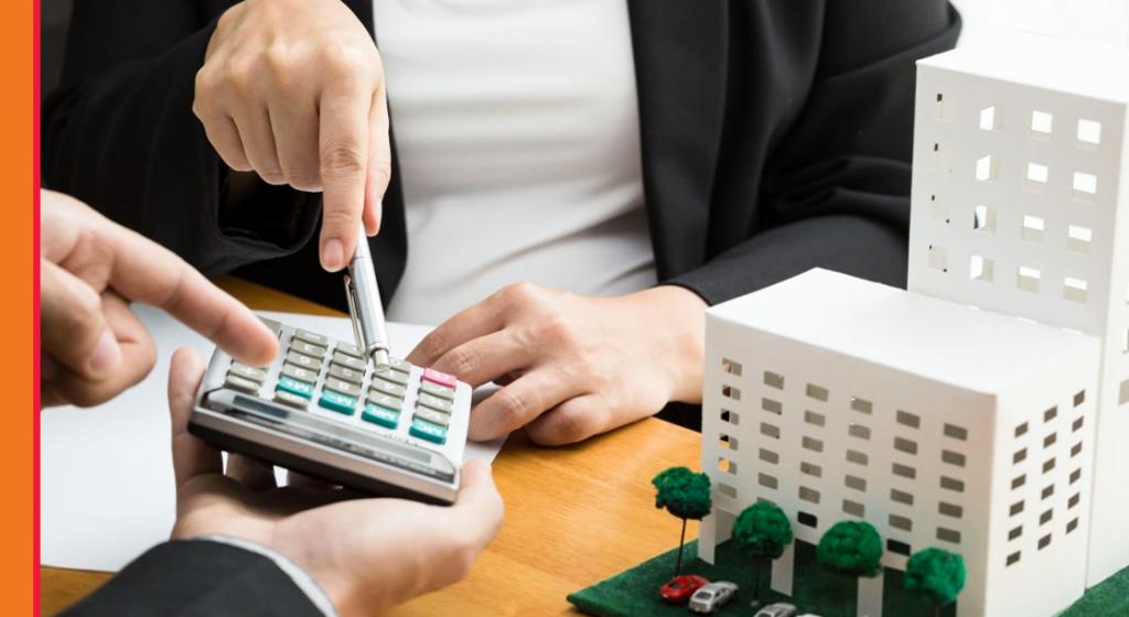 Descubra como declarar seu apartamento financiado no IRPF 2020!
