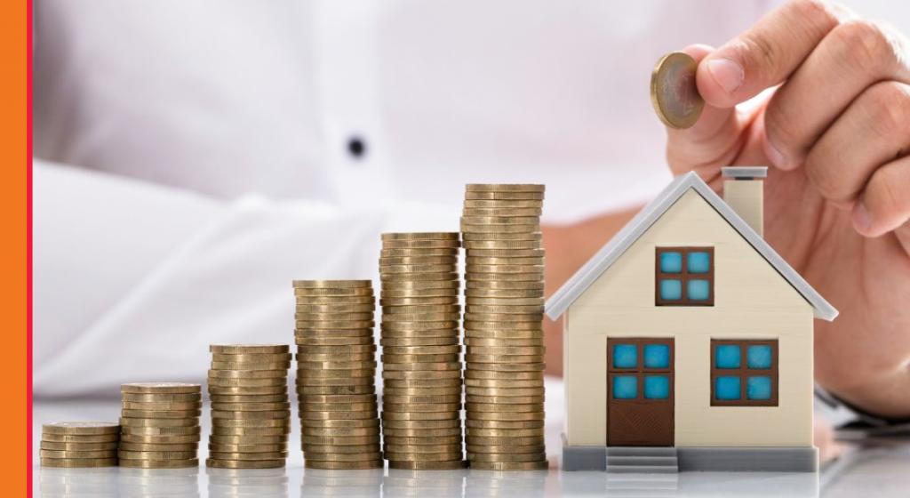 Você sabe como pode utilizar o FGTS para financiar um imóvel?