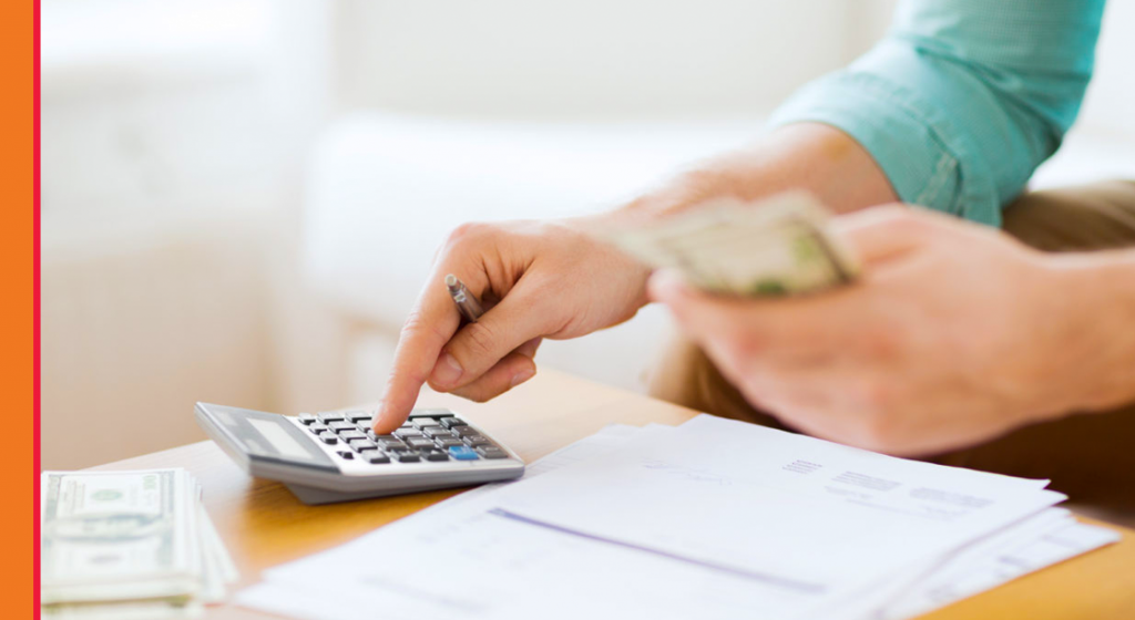 Financiamento de imóvel: 5 erros para não cometer!