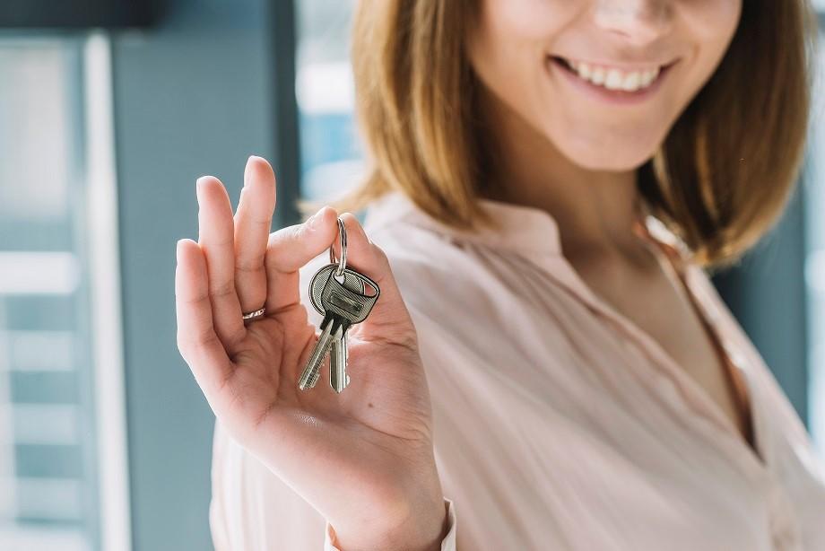 Por que colocar o imóvel para alugar na imobiliária é vantajoso?