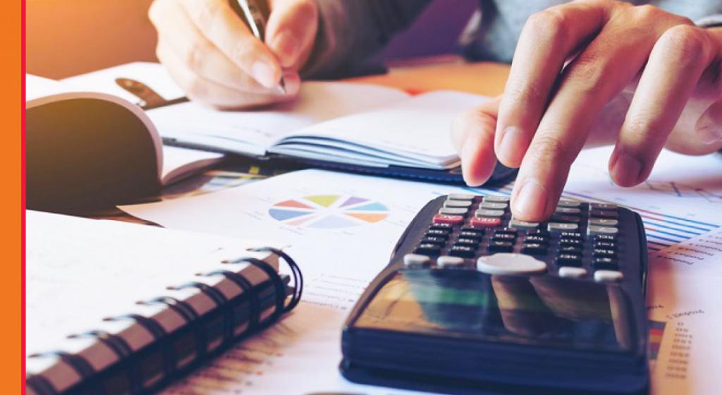 Amortização de financiamento imobiliário: saiba o que é e confira dicas de como fazer!