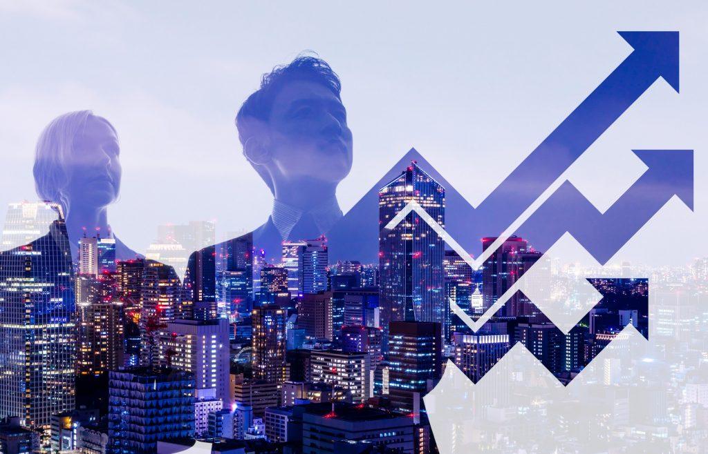 Mercado Imobiliário, o momento é agora!